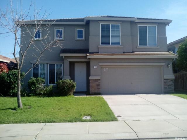Loans near  Bright Star Pl, Stockton CA