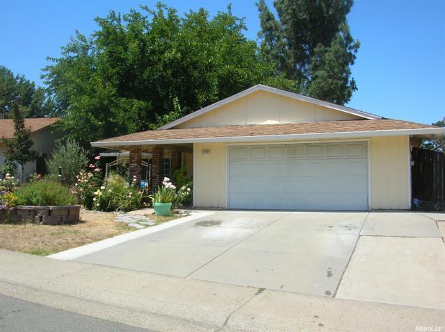 8313 Applewood Ct Orangevale, CA 95662
