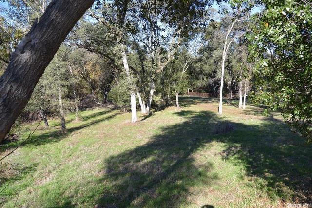 1694 Camino Verdera, Lincoln, CA 95648