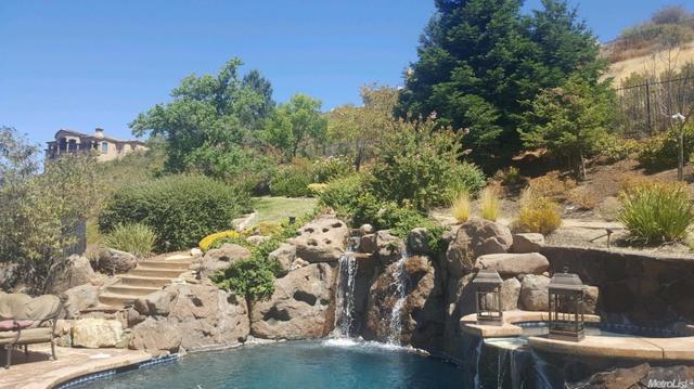 1111 La Sierra, El Dorado Hills, CA 95762