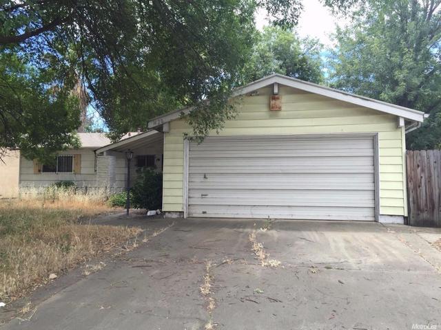 1420 Florin Rd Sacramento, CA 95822