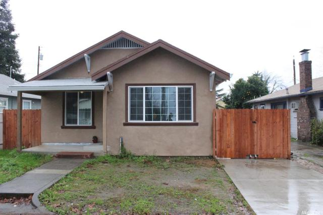 4700 14th Ave, Sacramento, CA 95820
