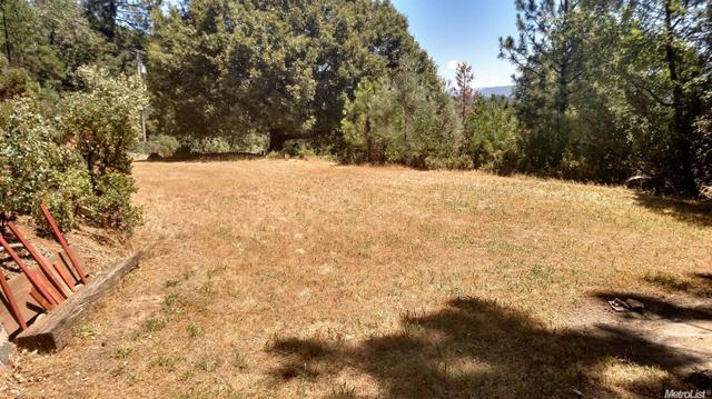 0 Hunter Ln, Colfax, CA 95713