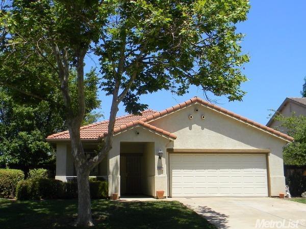 3032 Crestwood Way, Rocklin, CA 95765