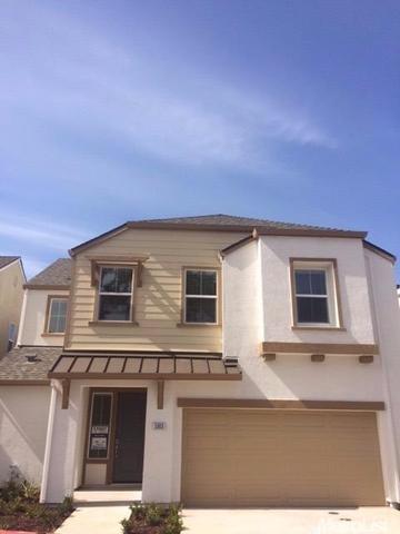 5303 Sablewood Ln, Fair Oaks, CA 95628