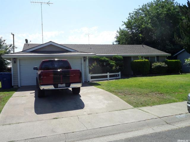 Loans near  st St, Sacramento CA