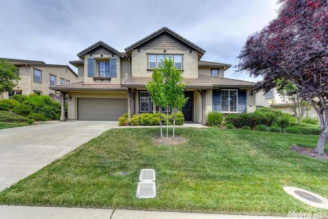 6174 Edgehill Dr, El Dorado Hills, CA 95762