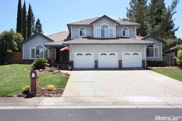 902 El Rancho Ct Roseville, CA 95661