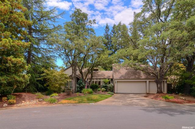 9166 Junewood Ln, Fair Oaks, CA 95628