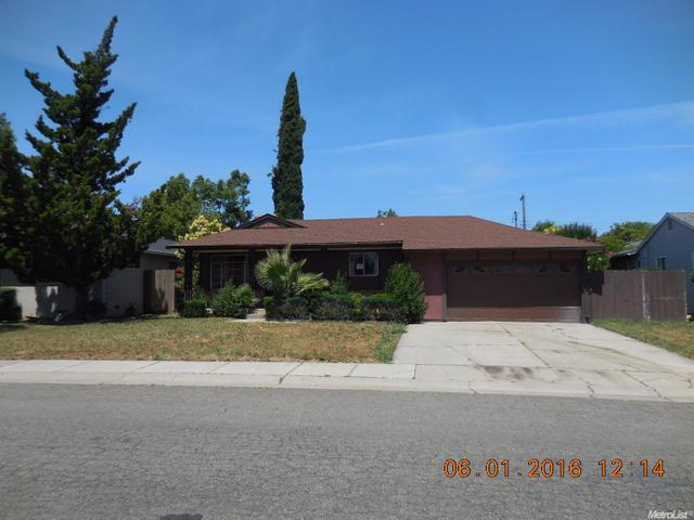 Loans near  D Pkwy, Sacramento CA