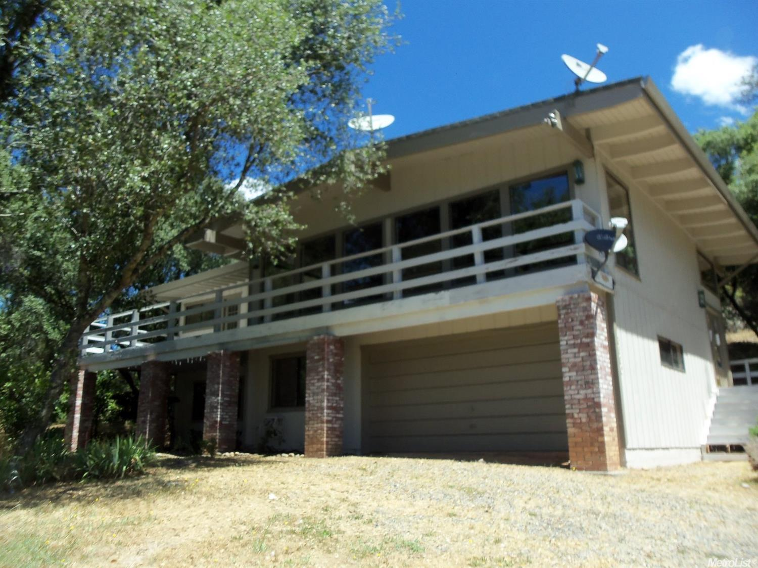 3690 Rothgarden Ct, Placerville, CA 95667