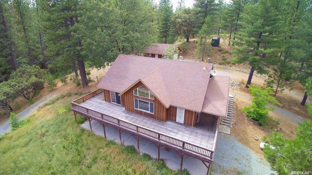 5755 Twisting Trails Rd, Garden Valley, CA 95633