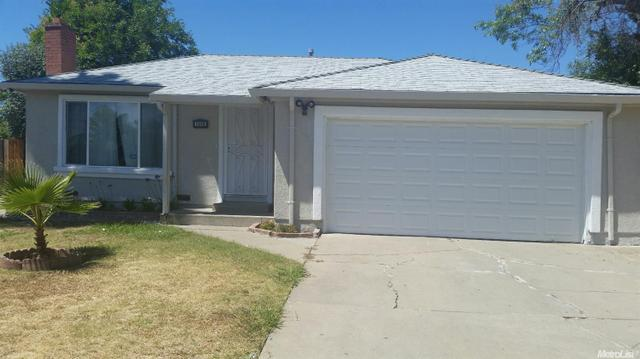 1408 Wacker Way Sacramento, CA 95822