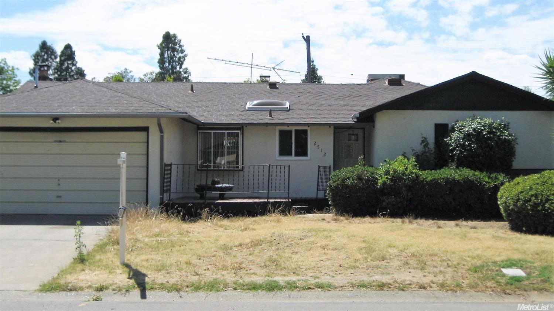 2512 Cabernet Way, Rancho Cordova, CA 95670
