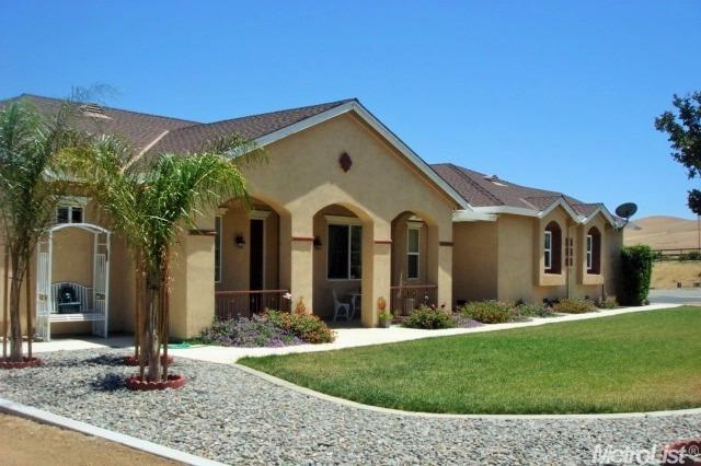28532 W Vista Grande Ct, Santa Nella, CA 95322