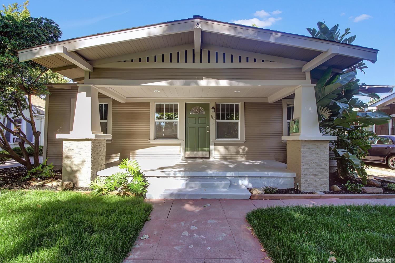 116 Elmwood, Modesto, CA 95354
