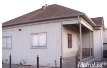 918 E 2 Nd St, Stockton, CA 95206
