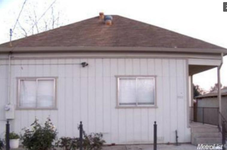 918 E 2 Nd Street, Stockton, CA 95206