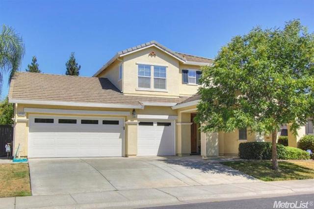 Loans near  Darlington Ln, Sacramento CA
