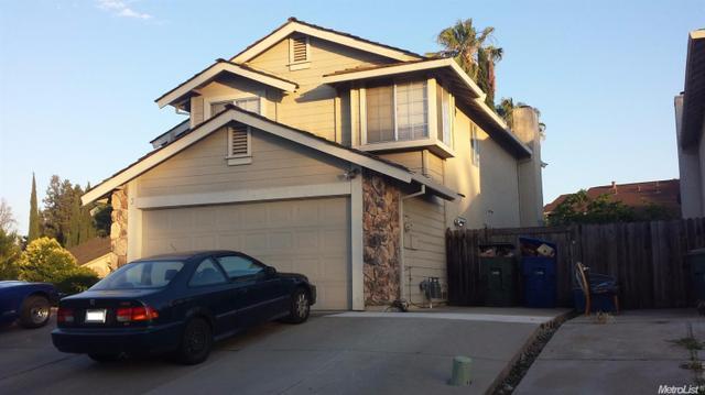 3 Moses Ct, Sacramento, CA 95823