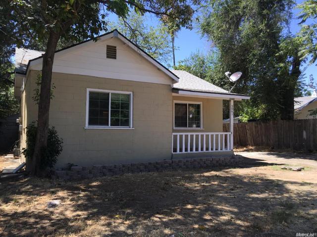 3061 Branch St, Sacramento, CA 95815