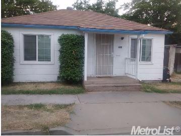 311 Hill Ave Roseville, CA 95678