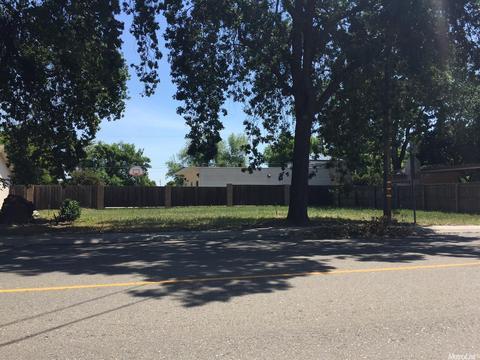0 Maple Ave, Ripon, CA 95366