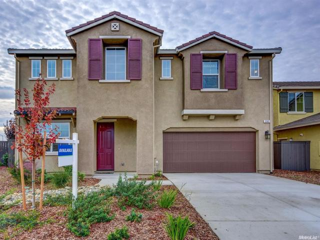 2369 Flagstaff Way, Roseville, CA 95747