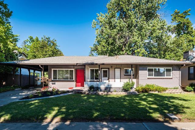 197 S Lincoln Roseville, CA 95678