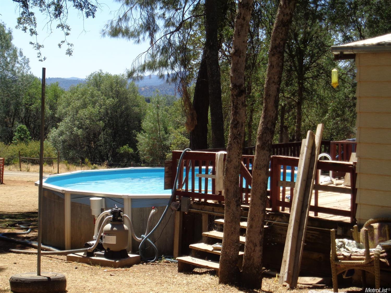 16193 Anderson Drive, Sonora, CA 95370
