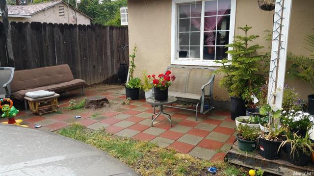 Loans near  Sam Ave, Modesto CA