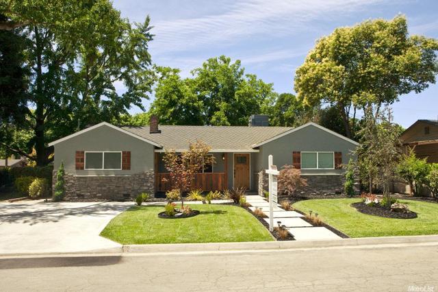 1117 Wellesley Ave Modesto, CA 95350