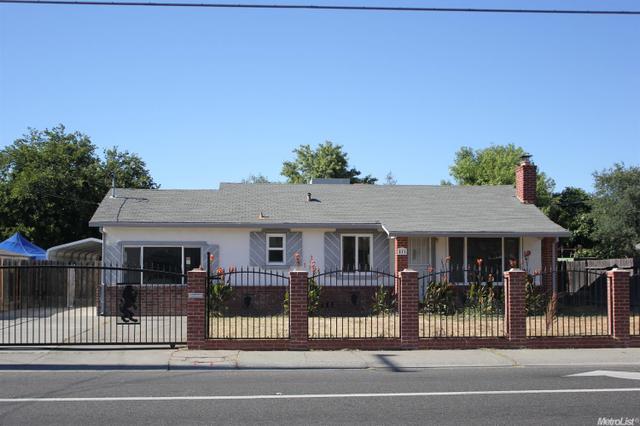 411 Grand Ave, Sacramento, CA 95838