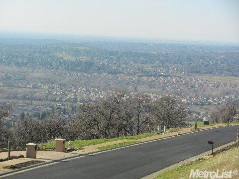 2671 Via Fiori, El Dorado Hills, CA 95762