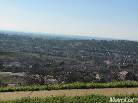 3132 Vista Lefonti, El Dorado Hills, CA 95762