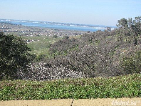 3028 Vista Lefonti, El Dorado Hills, CA 95762