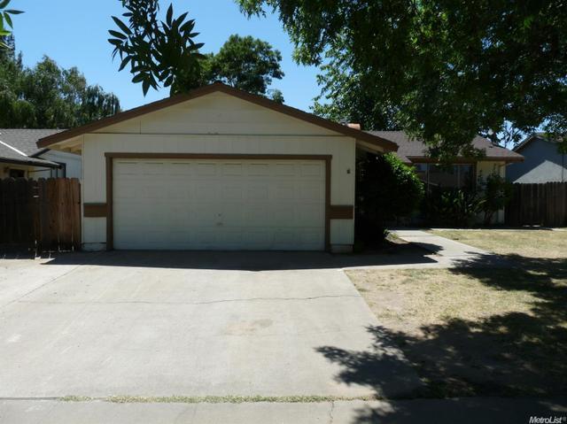 1809 Hunt Ave Modesto, CA 95350