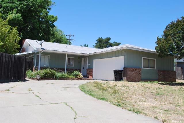 6101 Shenandoah Dr, Sacramento, CA 95841
