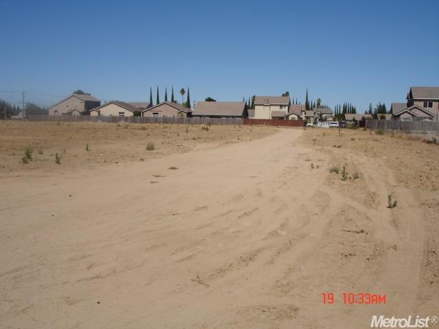 1199 Pedras Rd, Turlock, CA 95382