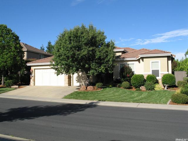 1565 Vista Ridge Way Roseville, CA 95661