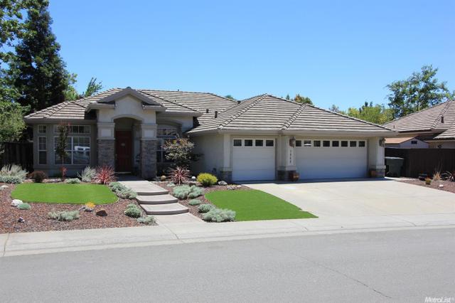 1044 Callawassie Way Roseville, CA 95747