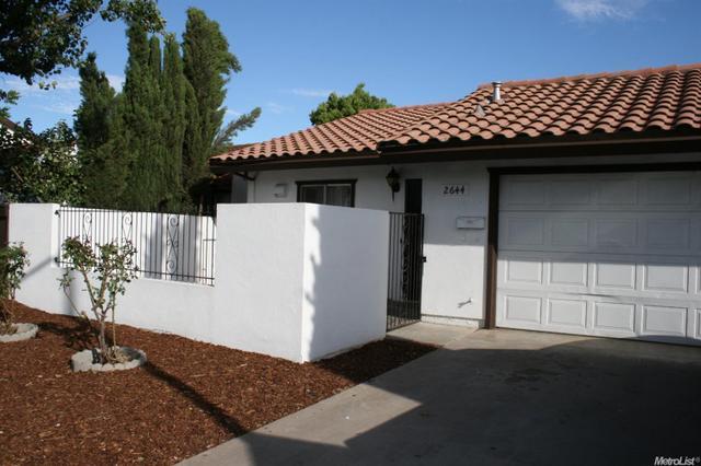 Loans near  El Pasado Dr, Modesto CA