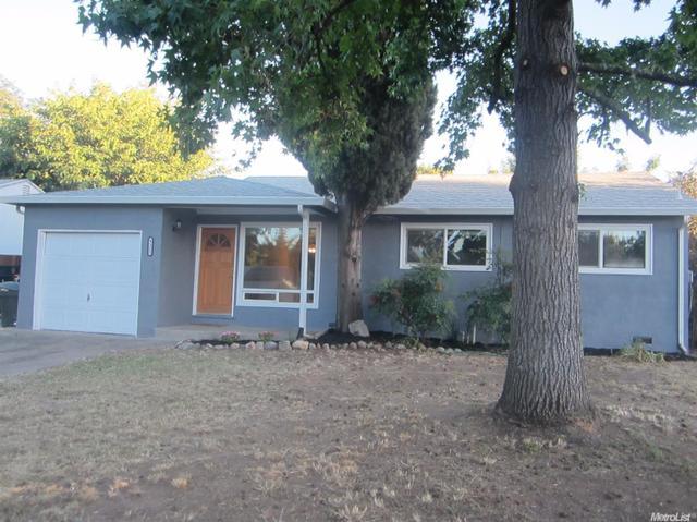 9312 Orangevale Ave Orangevale, CA 95662