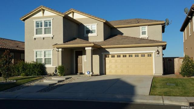 10529 Raptor Ct, Elk Grove, CA 95757