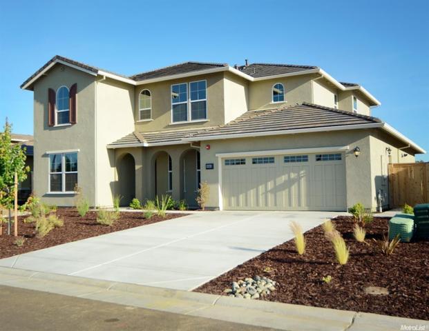 3605 Arden Villa Pl Roseville, CA 95747
