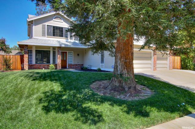 Loans near  Wynndel Way, Elk Grove CA