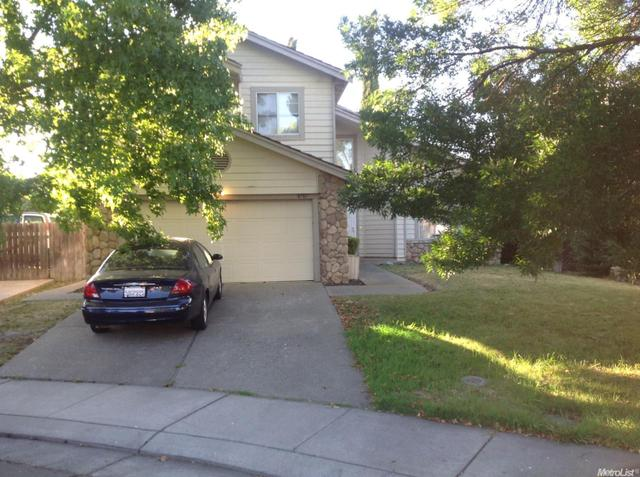 Loans near  Deer Creek Cir, Stockton CA