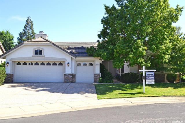 5565 Lantern Grove Ln Roseville, CA 95747