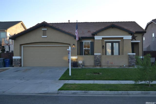 1957 Altessa Ln, Ceres, CA 95307