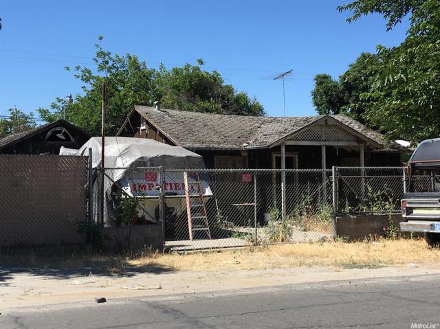 1608 Holm Ave Modesto, CA 95351